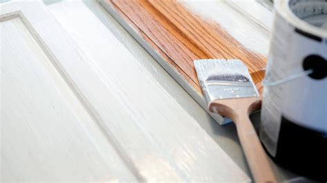 preparing kitchen cabinets for painting how to paint kitchen cabinets
