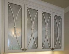 decorative cabinet glass patterend glass decorative cabinet glass patterend glass