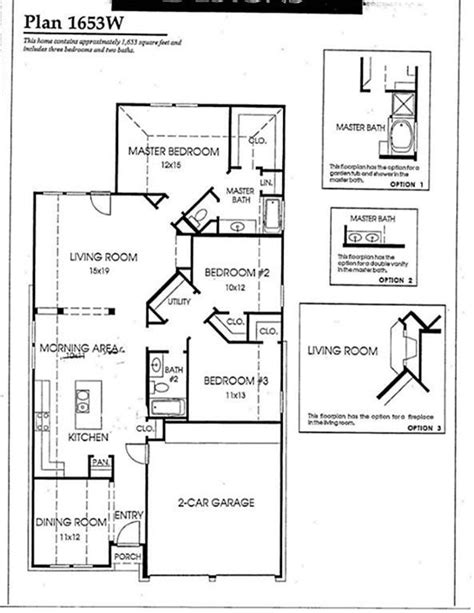 perry home plans beautiful perry homes floor plans new home plans design