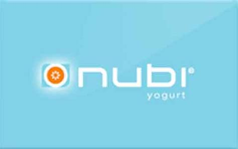Valutec Gift Card Phone Number - check nubi yogurt gift card balance online giftcard net
