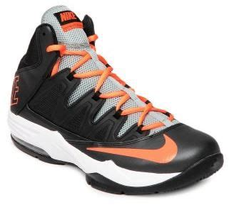 myntra nike basketball shoes myntra nike basketball shoes 28 images myntra nike