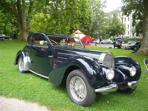 bugatti type 1 bugatti type 57 coach ventoux 1938 vroom vroom