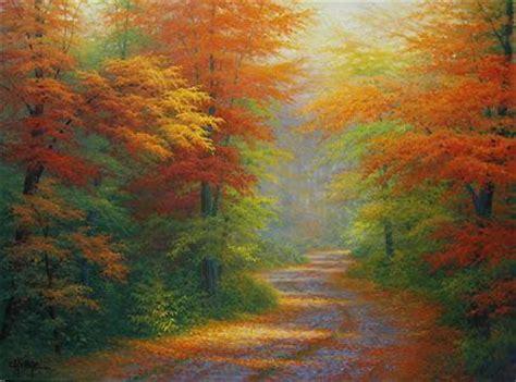 bob ross paintings tutorial best 25 bob ross ideas on
