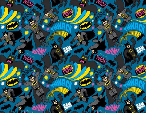 batman tumblr background www pixshark com images