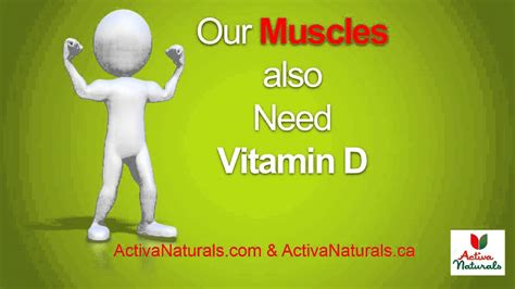 vitamin d weight management vitamin d and weight management weight loss tip