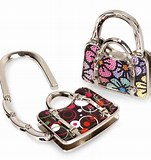 Image result for B01kkg71dc Purse Hanger. Size: 151 x 160. Source: www.ebay.com