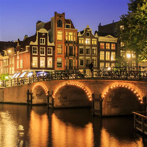 amsterdam new years 10 best new year s destinations in europe