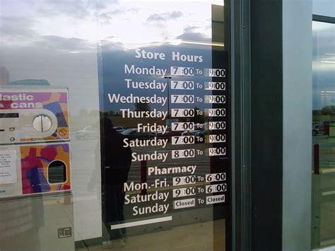walmart hours dollar general store hours dollar general store hours