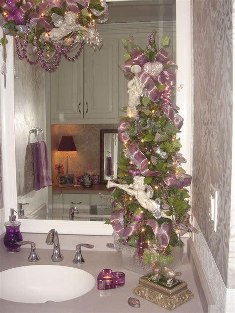 pinterest shabby chic bathrooms purple bathrooms shabby chic and shabby on pinterest