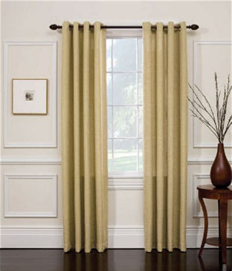 draping curtains over a rod curtain drapery rods curtain rods curtains window