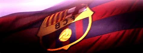 imagenes gif con movimiento imagenes gif con movimiento del barcelona imagui
