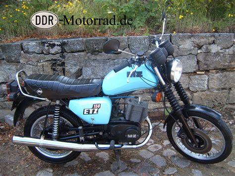 Mz Motorrad De by Mz Etz 150 Bildergalerie Im Ddr Motorrad De Ersatzteileshop