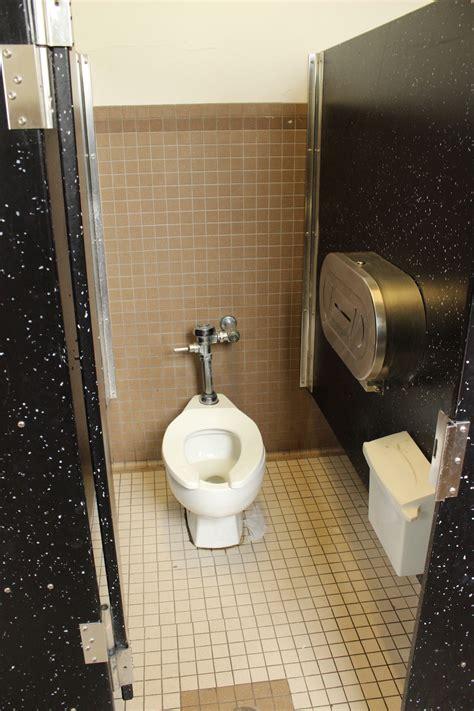 public bathroom central park public bathroom central park 28 images new york s most