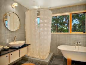 shower curtain ideas for small bathrooms surprising anchor shower curtain target decorating ideas