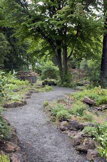 Berry Botanic Garden Farm News Support Your Local Botanical Garden