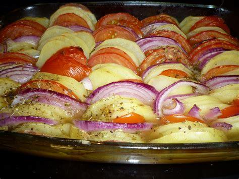 recette cuisine weight watcher livre de recette weight watchers trendyyy com