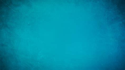 blue grunge background blue grunge background motion graphic stock