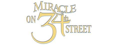 miracle on 34 miracle on 34th fanart fanart tv