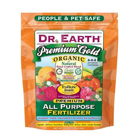 purely organic products 25 lb lawn food fertilizer