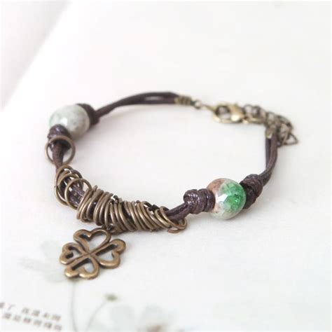 2015 sale bracelets for jewelry handmade jewelry