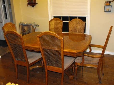 dining table with matching hutch sklar peppler oak dining room set with matching hutch