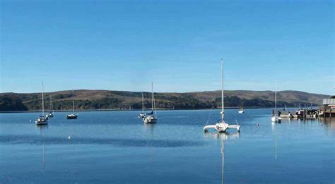 tomales bay boat rental top picks for waterfront vacation rentals on tomales bay