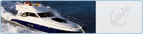 j l boats exterior boat cleaning non abrasive exterior washing
