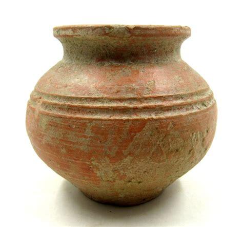 vaso romano antico legionario romano antico terracotta vaso 100 215 90 215 mm