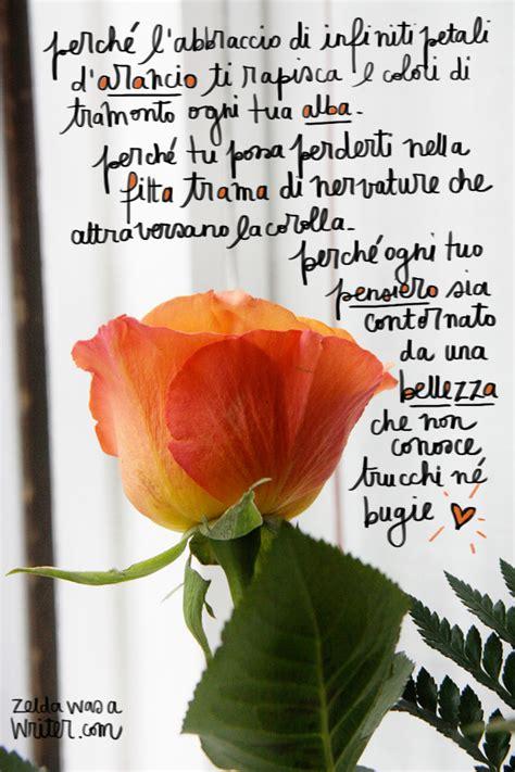 fiori e frasi fiori frasi tramonto was a writer