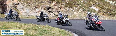 Motorrad Film Aus Den 80ern by Motorradtouren Sch 246 Ner Durchs Leben Kurven