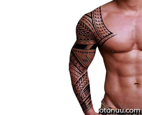 lotonuu samoan tattoo designs 47 best ideas images on sleeve tattoos