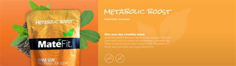 Matefit Weight Loss Detox Tea Reviews by Matefit Teatox Company A Breakthrough 32 000 Reviews