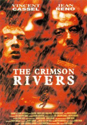 izle lilli ve sihirli kitab trke dublaj izle tek part filmleri kzl nehirler the crimson rivers 720p trke dublaj izle