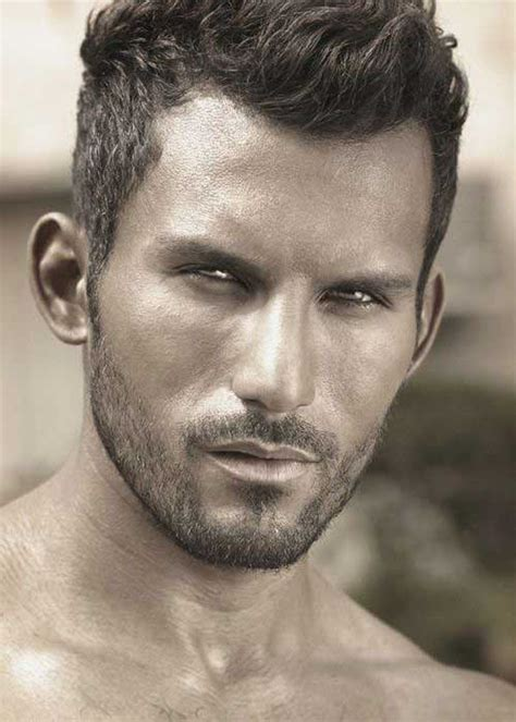 Mens New Hairstyles 2014 by Mens Hairstyles 2014 Cool Hairstyles New Style