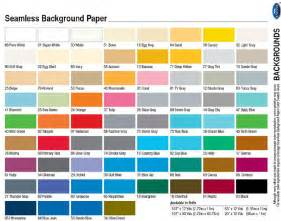 savage paper savage widetone seamless photography background paper size