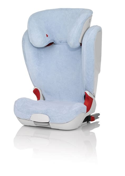 baby car seat covers summer britax r 246 mer summer cover for child car seat kid xp and