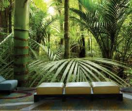 Extra Large Wall Murals for 234 t tropicale buy prepasted wallpaper murals online