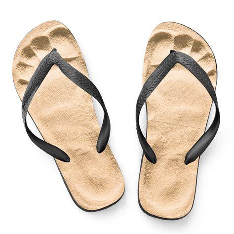 designer house shoes slippers slippers design zokaartjes