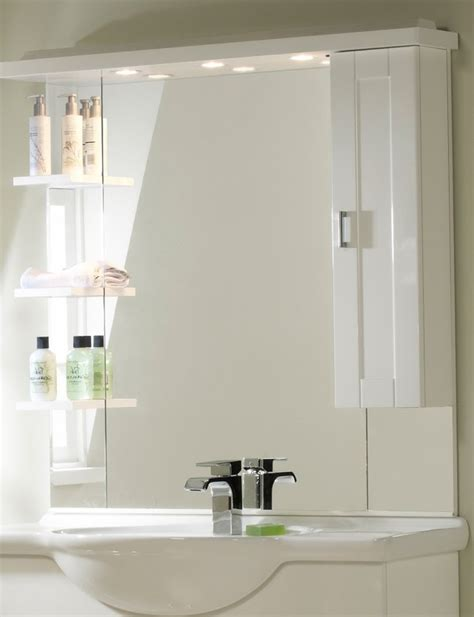 bathroom mirrors sale modern bathroom mirrors for sale home design ideas
