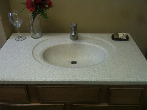 molded bathroom vanity tops molded bathroom sinks countertops cultured marble vanity tops colors 17 best images