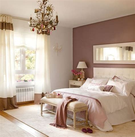 ideas para decorar un dormitorio matrimonial como decorar dormitorios con colores c 225 lidos