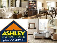 Furniture Stores Killeen Tx by Furniture Stores In Killeen Tx Contact At 254 634 5900