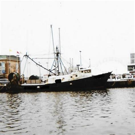repo shrimp boats for sale repo shrimp trawlers for sale autos post