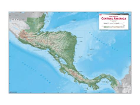 america map equator central america quotes like success
