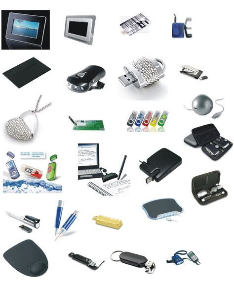 Wi Max Computers Computer Training And Sales Servicing Desk Top Accessories
