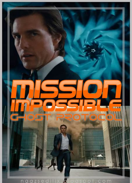 film ghost protocol download watch mission impossible ghost protocol online download
