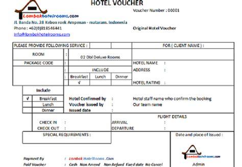best western voucher codes image gallery hotel voucher