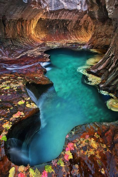 most beautiful places to visit 19 most beautiful places to visit in utah