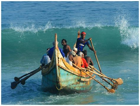 fishing boat rate in india treklens fishing kerala style photo