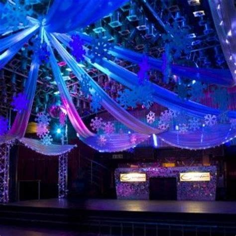 quinceanera themes winter wonderland pink quinceanera themes winter wonderland pink www pixshark
